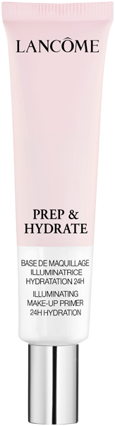 Lancôme Teint Illuminating Make-up Primer Prep & Hydrate