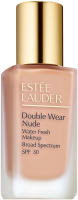 Estée Lauder Double Wear Waterfresh Makeup SPF 30