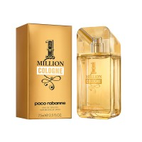 Paco Rabanne 1 Million Cologne EdC