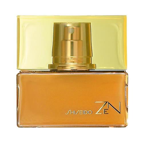Shiseido Zen EdP Spray