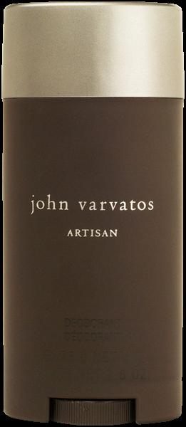 John Varvatos Artisan Deodorant Stick