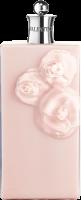 Valentino Valentina Shower Gel