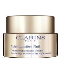 Clarins Nutri-Lumière Nuit