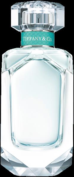 Tiffany & Co. E.d.P. Nat. Spray