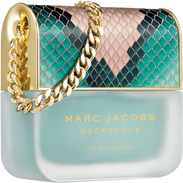 Marc Jacobs Decadence Eau so Decadent E.d.T. Nat. Spray