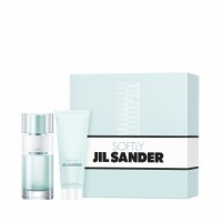 Jil Sander Softly Set