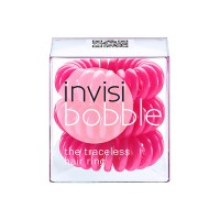 invisibobble Haargummis 3 Stk. Candy Pink
