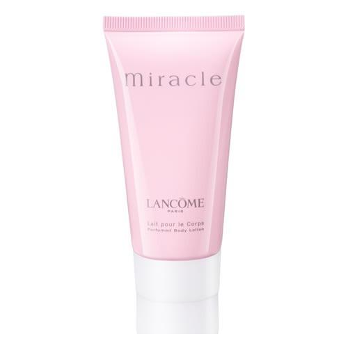 Lancôme Miracle Lait Corps 150 ml