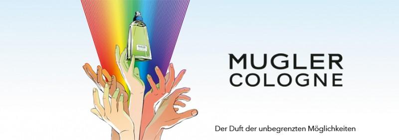 https://www.parfuemerie-rook.de/marken/mugler/herrenduefte/mugler-cologne/