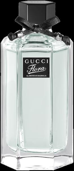 Gucci Flora Glamorous Magnolia E.d.T. Nat. Spray