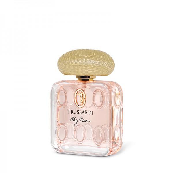 Trussardi My Name Eau de Parfum Natural Spray