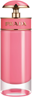 Prada Candy Gloss E.d.T. Nat. Spray