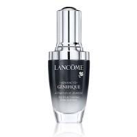 Lancôme Advanced Genifique Serum 30 ml