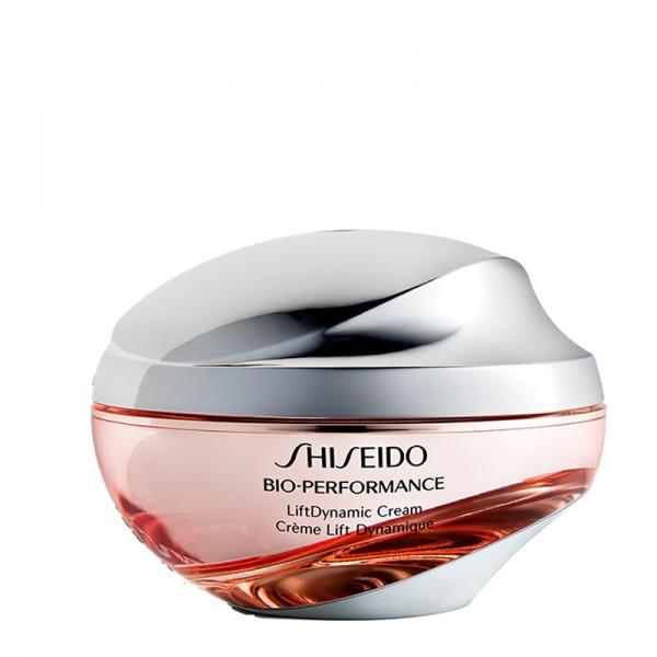 Shiseido Bio-Performance Lift Dynamic Cream
