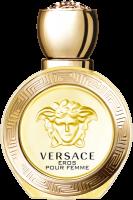 Versace Eros Pour Femme Deodorant Spray