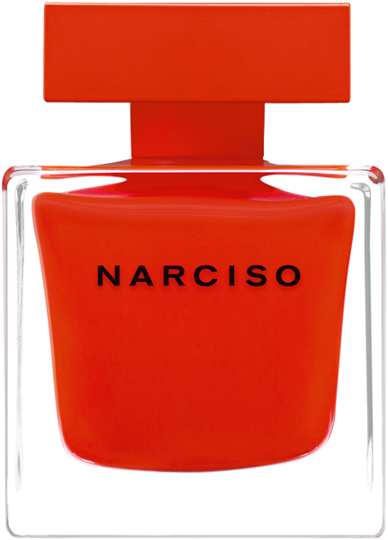 Narciso Rodriguez Rouge E.d.P. Nat. Spray