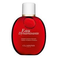 Clarins Eau Dynamisante Spray