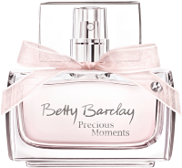 Betty Barclay Precious Moments E.d.T. Nat. Spray