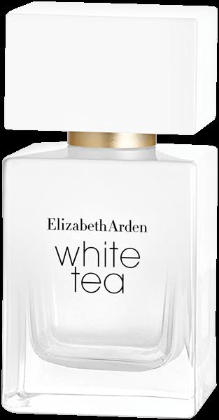 Elizabeth Arden White Tea E.d.T. Vapo