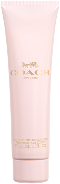 Coach Women Body Lotion