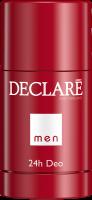 Declaré Men 24h Deodorant