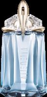 Mugler Alien Mirage E.d.T. Nat. Spray