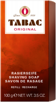 Tabac Original Shaving Soap Hülse Refill