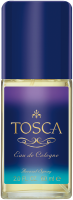 Tosca E.d.C. Aerosol Spray