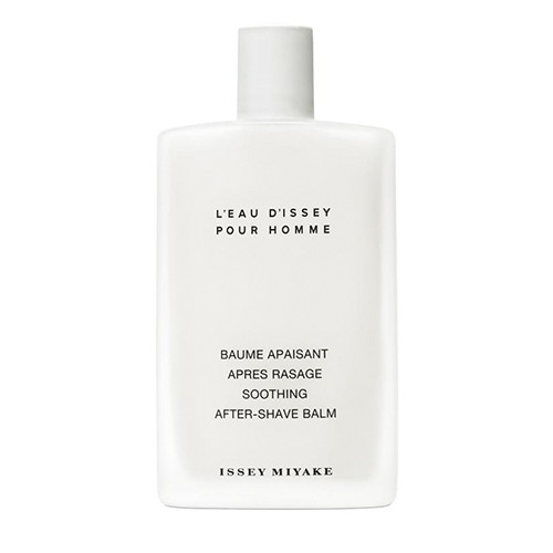 Issey Miyake L'Eau D'Issey Pour Homme After Shave Balm 100 ml