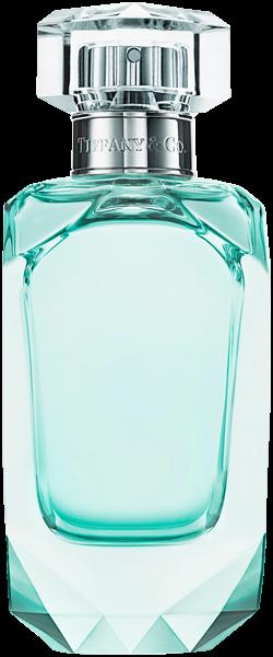 Tiffany & Co. Tiffany E.d.P. Intense Nat. Spray