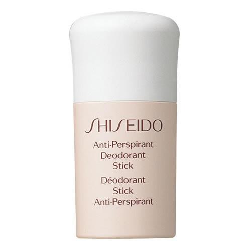 Shiseido Anti-Perspirant Deodorant Stick 40 ml