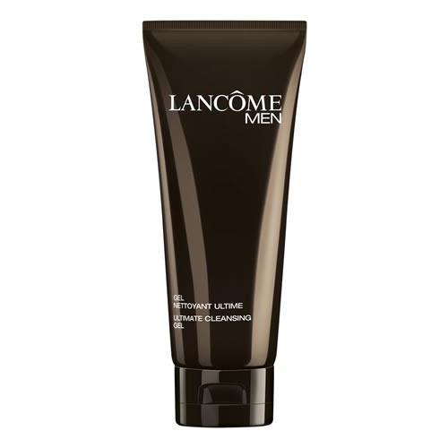 Lancôme Men Ultimate Cleansing Gel 100 ml