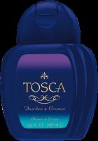 Tosca Duschen & Cremen
