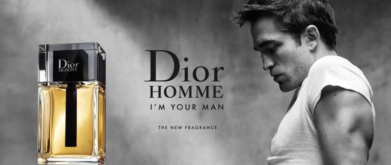 https://www.parfuemerie-rook.de/marken/dior/herrenduefte/dior-homme/