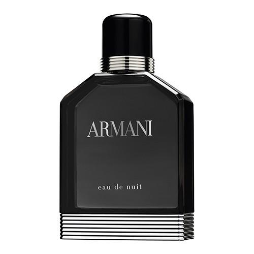 Giorgio Armani Eau pour Homme Eau de Nuit EdT Vapo
