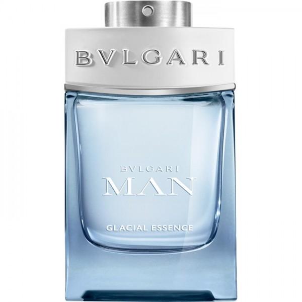 Bvlgari Man Glacial Essence E.d.P. Nat. Spray