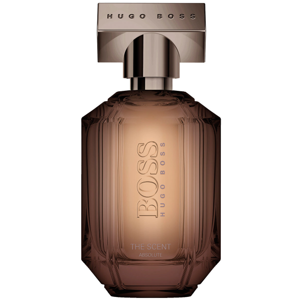 Hugo Boss The Scent For Her Absolute E.d.P. Nat. Spray