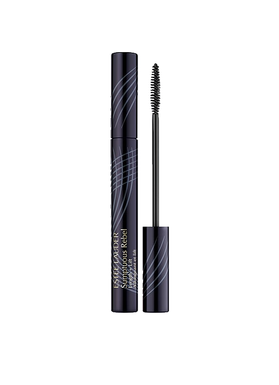 Estée Lauder Sumptuous Rebel Length+ Lift Mascara