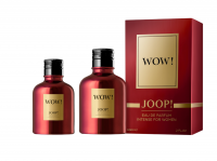 Joop! Wow! Intense E.d.P. Nat. Spray for Woman