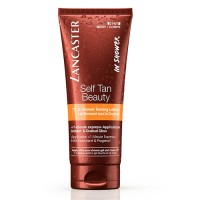 Lancaster Self Tanning Body Dusch-Bodylotion 200 ml