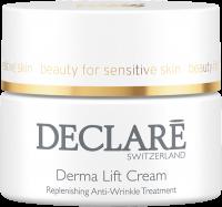 Declaré Age Control Derma Lift Creme
