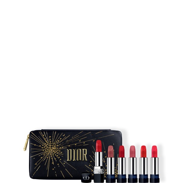 ROUGE DIOR COUTURE SET LIMITIERT