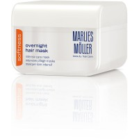 Marlies Möller overnight hair mask