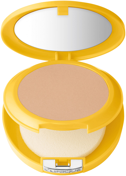 Clinique Mineral Powder Makeup SPF 30