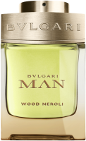 Bvlgari Man Wood Neroli E.d.P. Nat. Spray