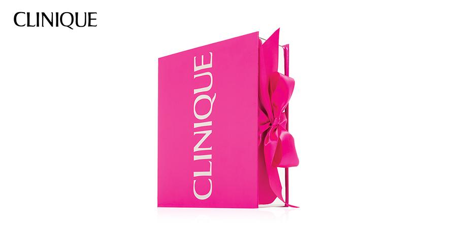 Clinique Sets & Geschenke
