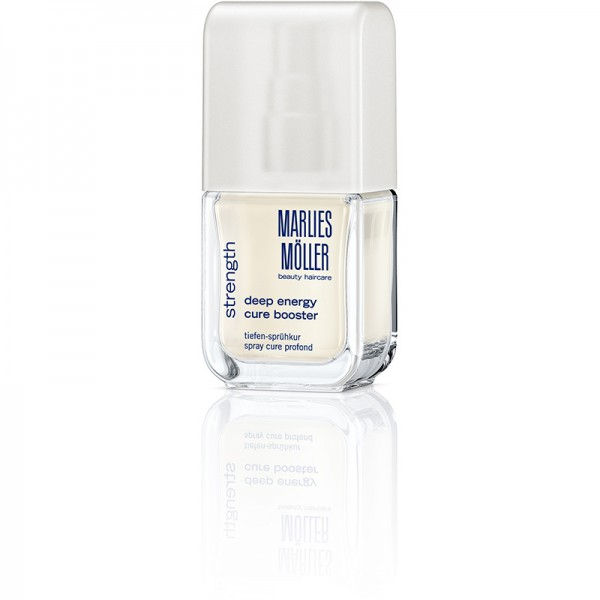 Marlies Möller Deep Energy Cure Booster 50 ml