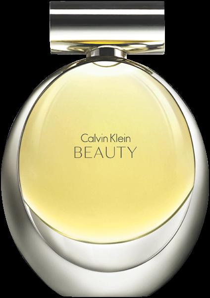 Calvin Klein Beauty E.d.P. Nat. Spray