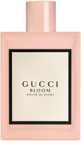 Gucci Bloom Gocce di Fiori E.d.T. Nat. Spray
