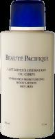 Beauté Pacifique Enriched Moisturizing Body Lotion, Dry Skin
